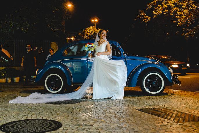 Foto: Malu Vieira
