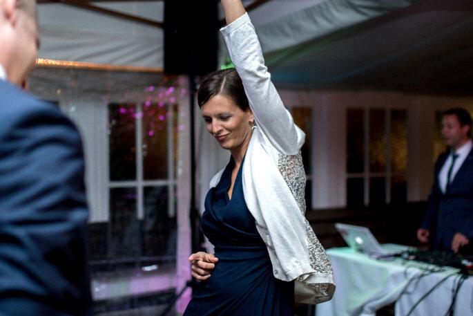 Julie Abreu Photography