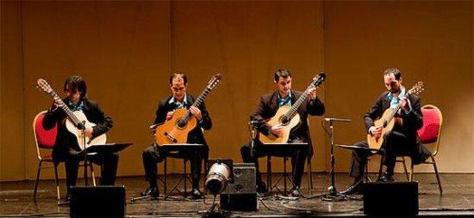 Fulgencio Enrique Musicclasics