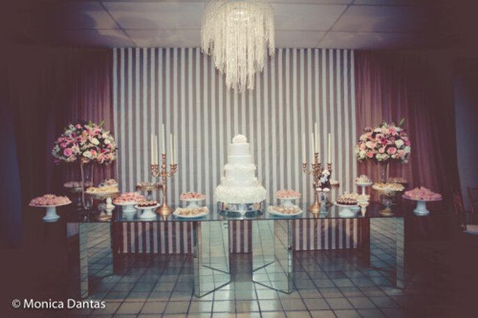 Monica-Dantas-fotografia-mini-wedding-no-Rio-de-Janeiro-Carol-e-Rodrigo-72