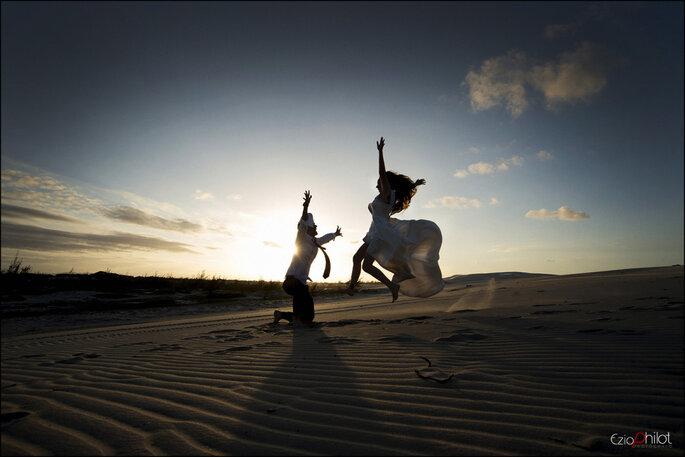 Foto: Ezio Philot