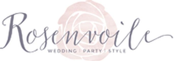 Logo-Rosenvoile-200x70pixel