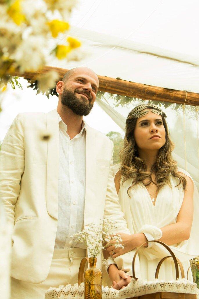 Foto: Lucas Assis e Thiago Britto.