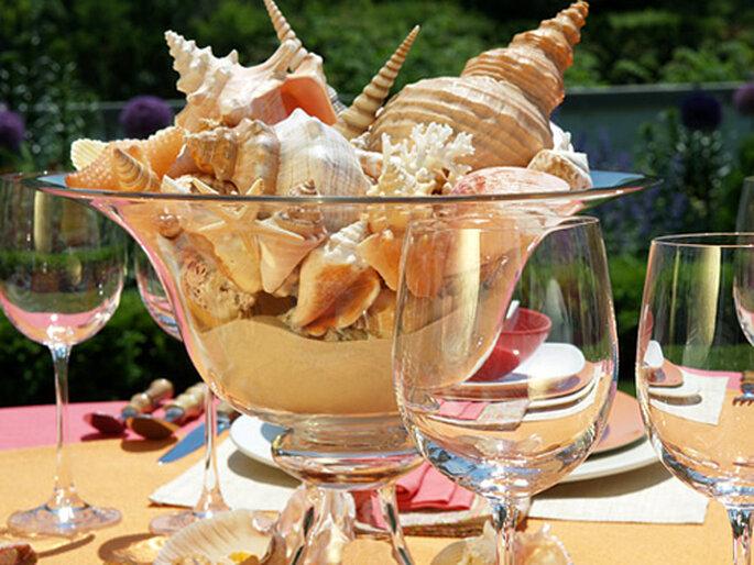 Foto: thelennoxx.files.wordpress.com