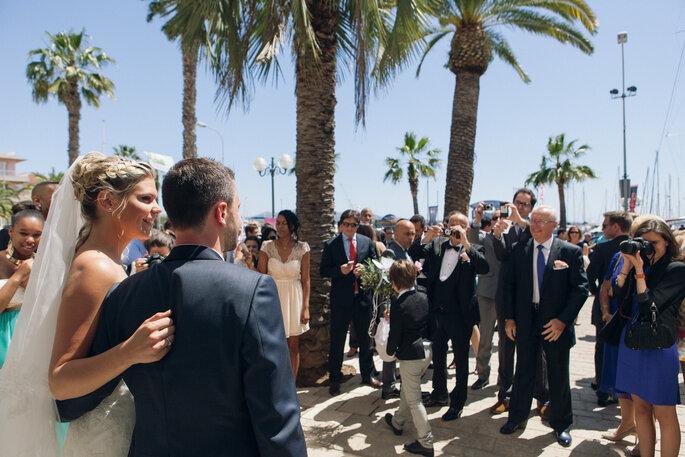 photographe-mariage-paris-toulon-studiobokeh-lika-banshoya-zankyou-23