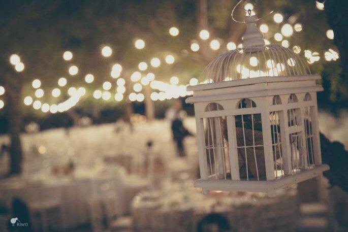 Boda creativo camino : ... si eliges mesas imperiales para tu boda apuesta por caminos de mesa