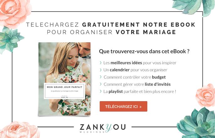 Ebook Zankyou
