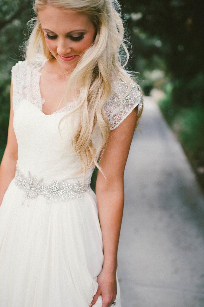 Emily Blake Photography