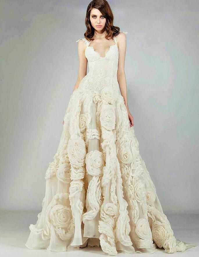 z vestido 3d1