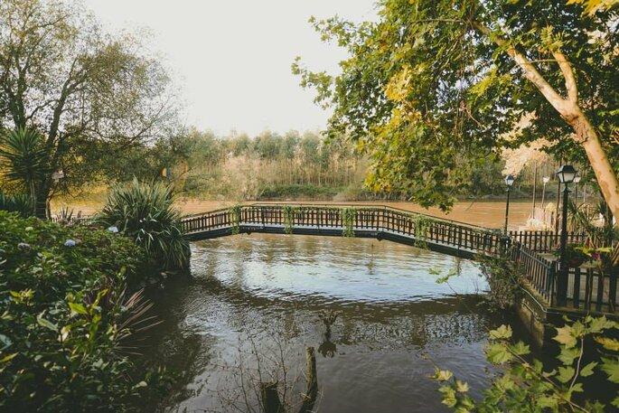 Quinta d'Azenha