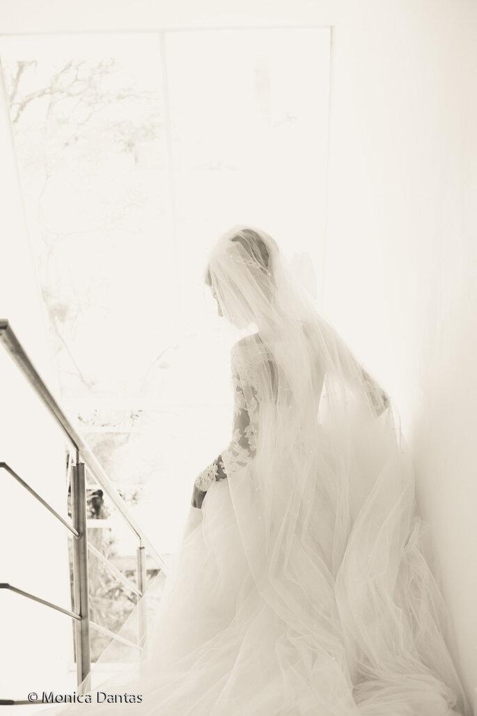Monica_Dantas-Fotografias-de-casamento-em-Niteroi-Pamela-e-Miguel-113