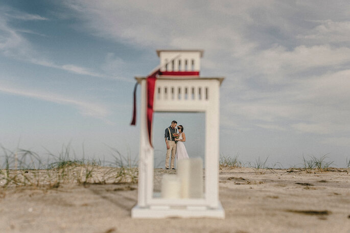 organisation-mariage-Rennes-Nantes-wedding-planner-Sylvain Le Lepvrier Photographe