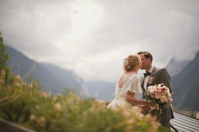 wedding_in_swiss_0025