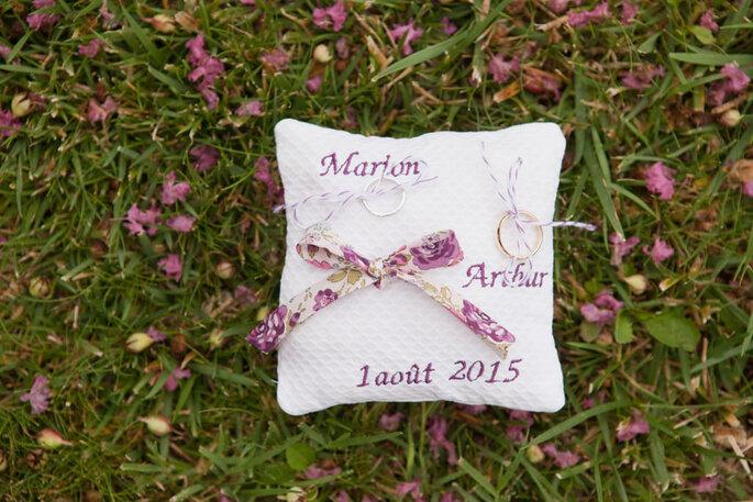marion-arthur-1er aout005