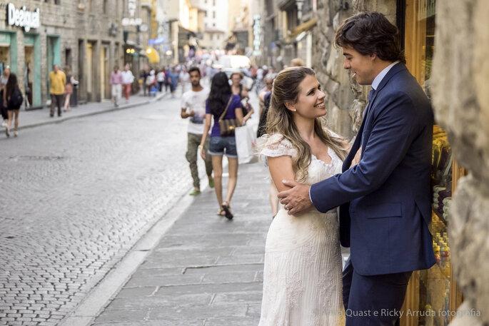 anna quast ricky arruda fotografia casamento italia toscana destination wedding il borro relais chateaux ferragamo-123