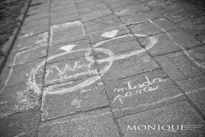 Monique photography