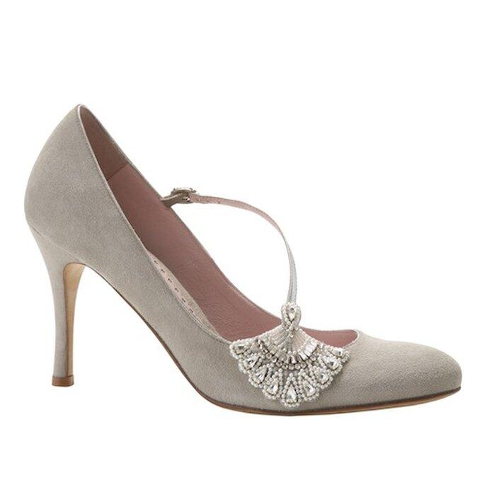 Elizabeth by Emmy Shoes