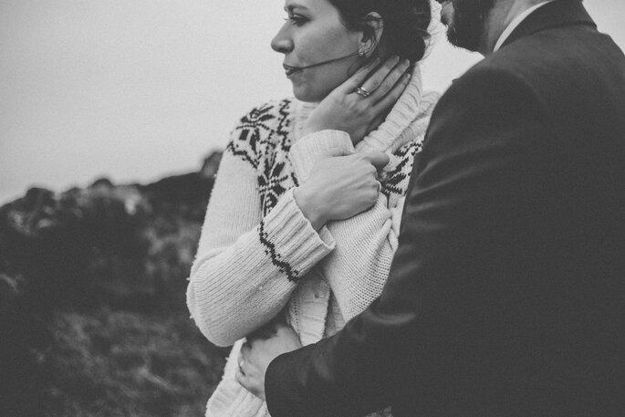 iceland_wedding_016