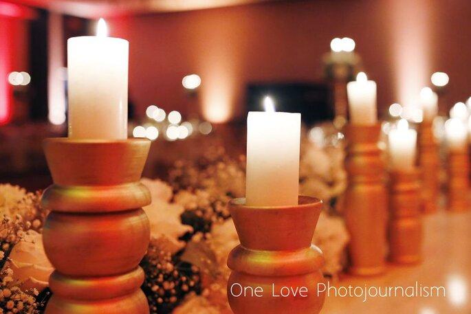 One Love Photojournalism para Carolina Chaux Diseño de Bodas y Eventos