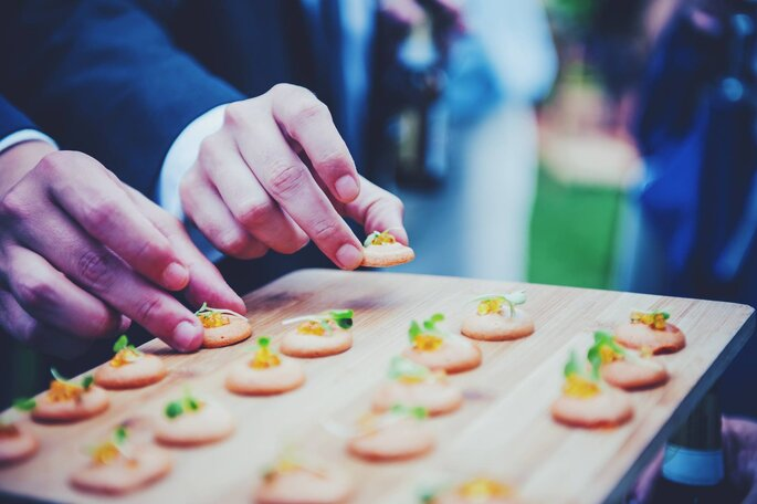 21marzo-merengue-de-tomate-deshidratado-caviar-aceite