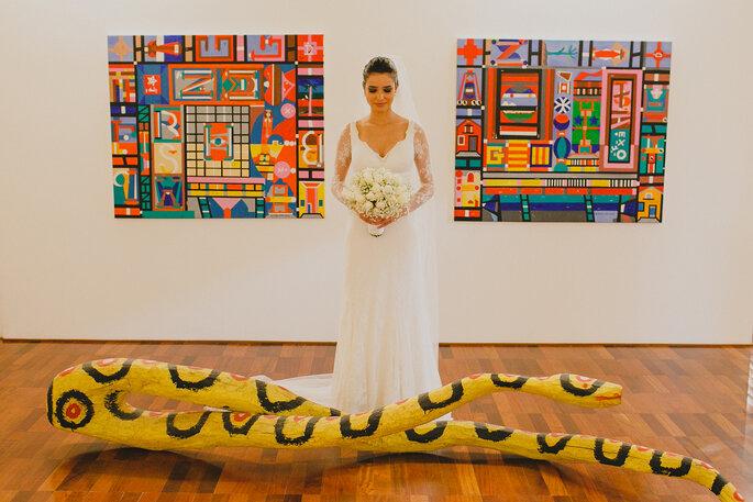 Adriana Vianna Rocha