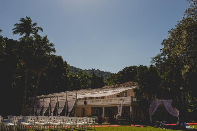 Casamento Alyne e Duda Highlights (Thrall Photography) 003