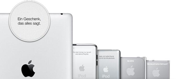 gravur_apple_ipod