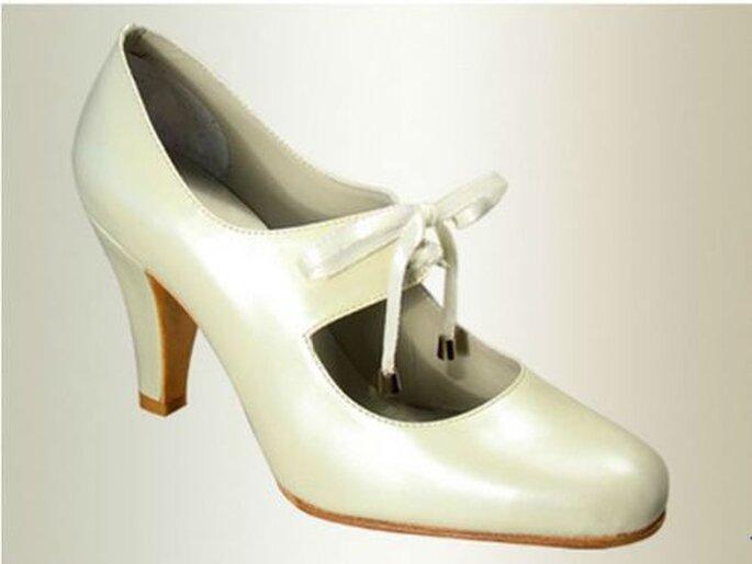 Calzado Claric
