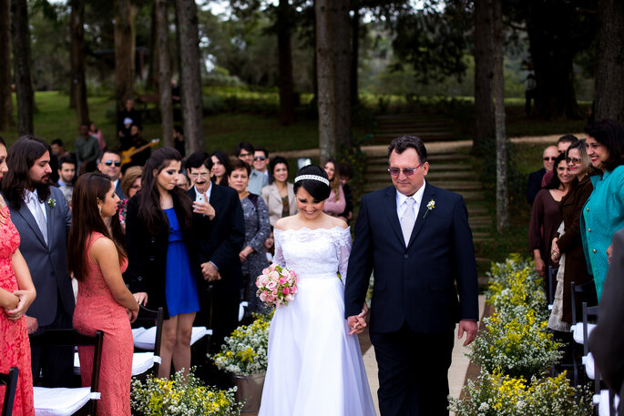 237_Casamento_Bruna_e_Felipe_Marcus_e_Gabriela