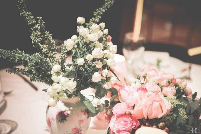 cris flor4 rc