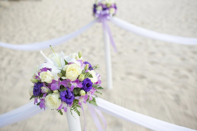 Foto via Shutterstock