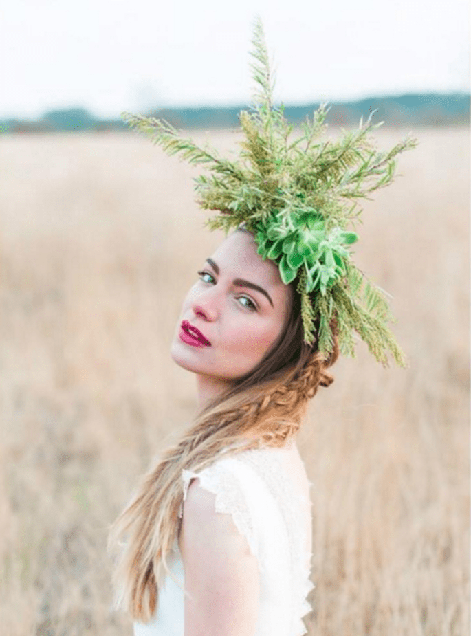Photo : Lady Brindille