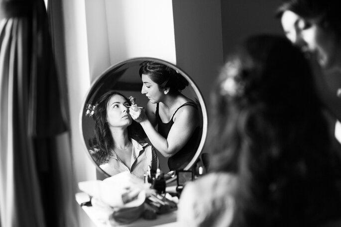 Nadia Bouthors Photographe