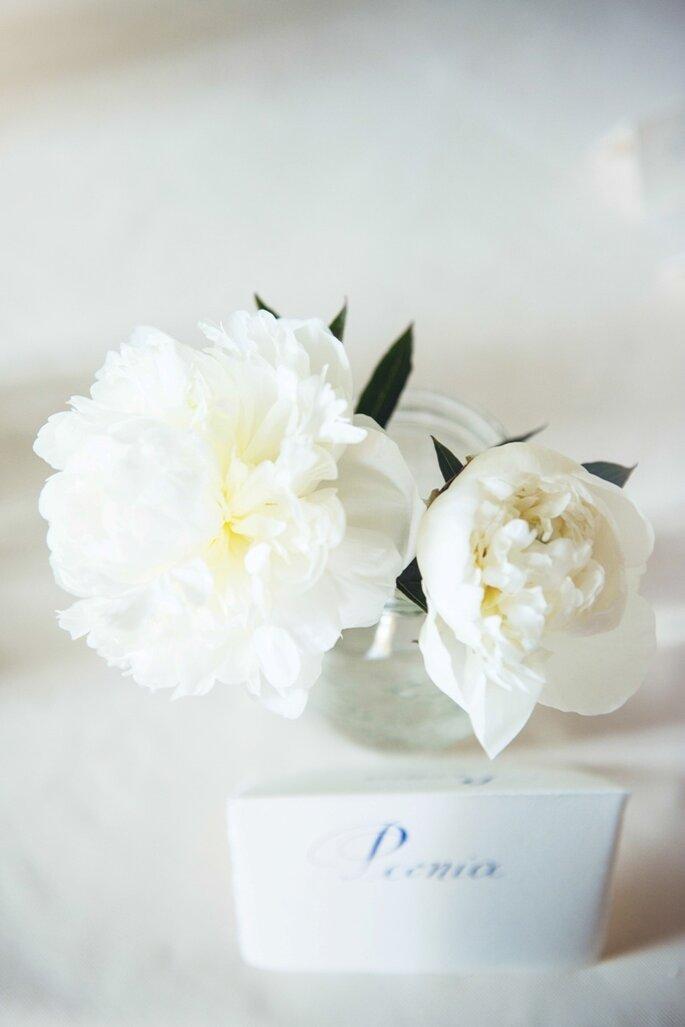Allestimenti floreali: Fiore Loco
