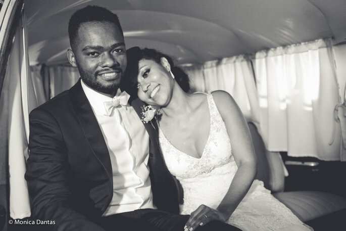 Monica Dantas Fotografia de Casamento no Rio de Janeiro da Monique e Songe -288