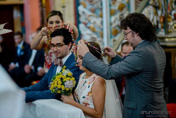 Foto: Arturo González