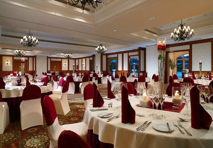 Hotel Iberostar Son Antem de Majorque - une destination de rêve