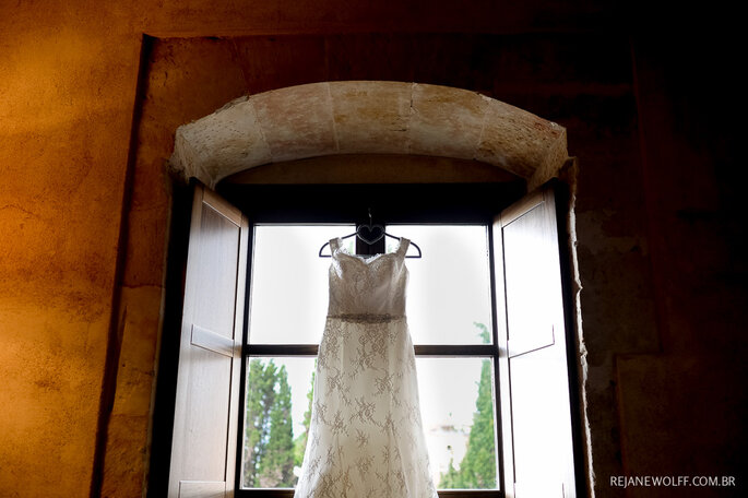 fotos-de-bodas-salamanca-destination-wedding-photographer-9
