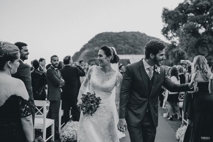 Casamento Alyne e Duda Highlights (Thrall Photography) 204