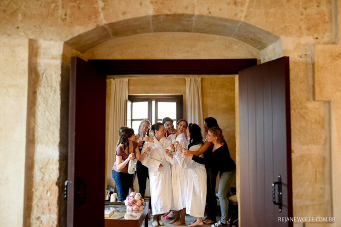 fotos-de-bodas-salamanca-destination-wedding-photographer-17
