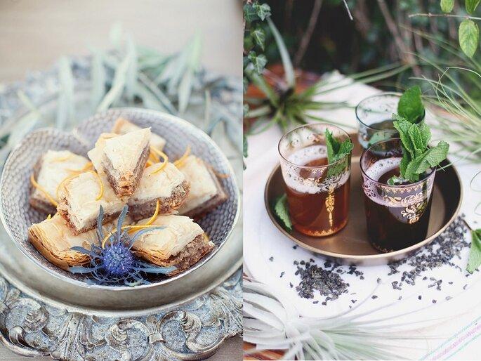 menu boda marroquí2