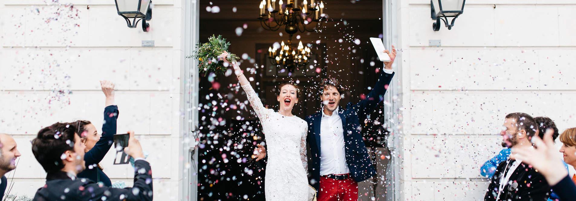 liste de mariage zankyou la liste leader en europe zankyou - Liste Mariage Zankyou