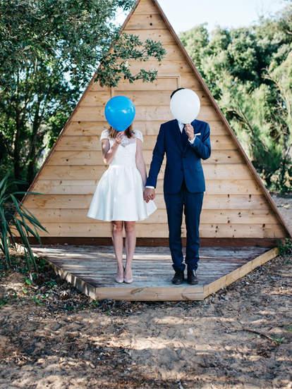 cherchez un mariage crez votre liste - Liste Mariage Zankyou