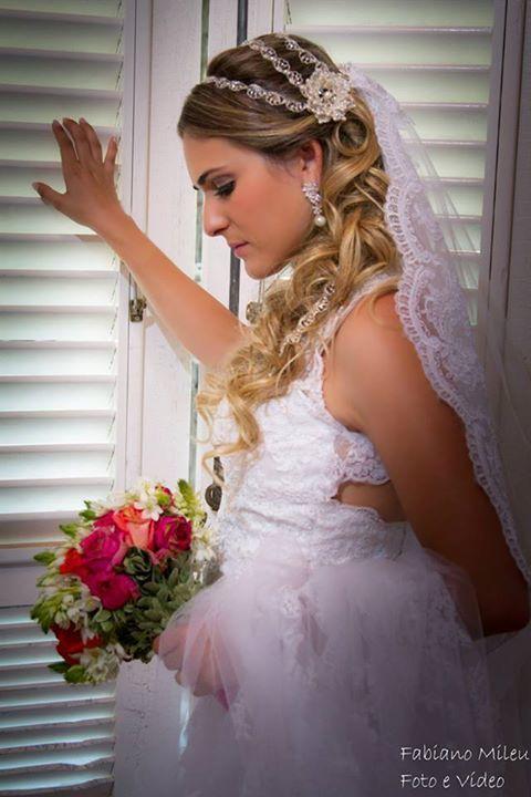 http://www.elo7.com.br/alessandragrinaldas