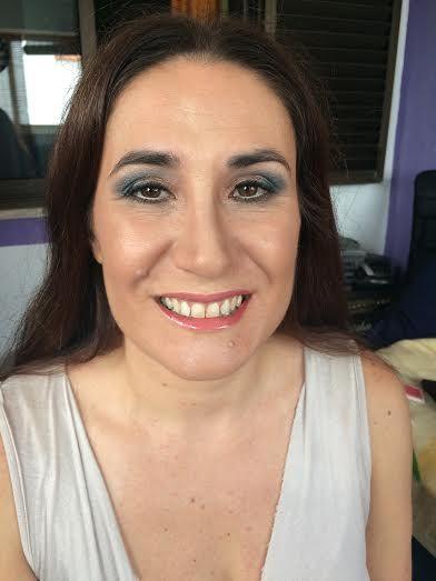 Sensus of Beauty by Vânia Jerónimo