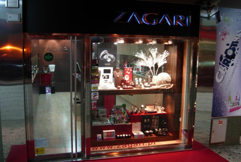 Foto: Zagari