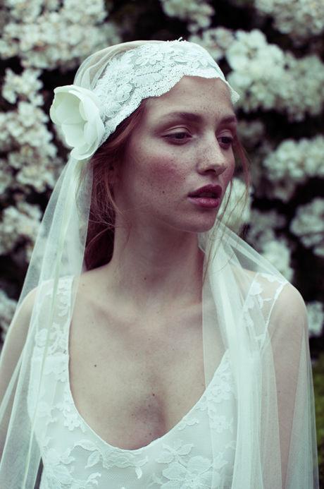 Elise Hameau