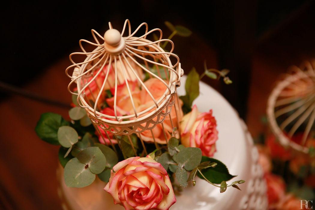 Cris Flor
