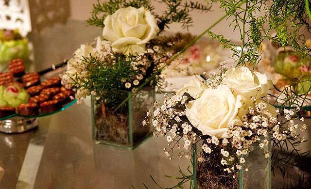 Florata Eventos