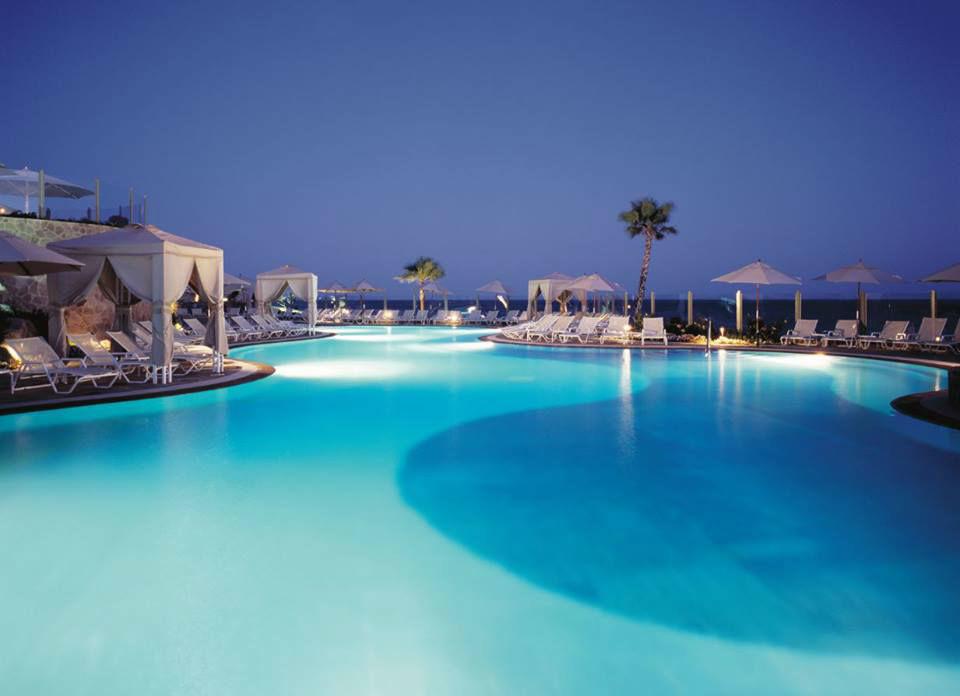 Hotel para eventos - Foto Pueblo Bonito Sunset Beach